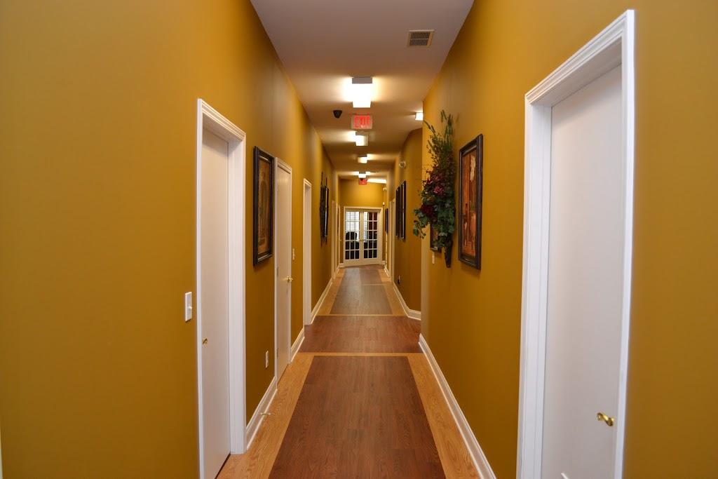 SmartGraft Atlanta Hair Center - hair care  | Photo 2 of 10 | Address: 2285 Asquith Ave SW, Marietta, GA 30008, USA | Phone: (770) 485-1554