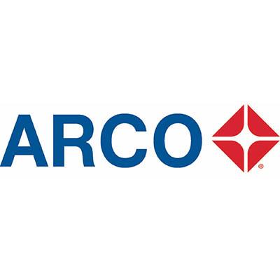 ARCO - gas station  | Photo 2 of 3 | Address: 10512 CA-41, Madera, CA 93636, USA | Phone: (559) 435-7833