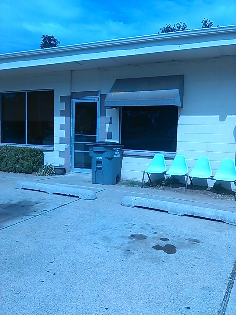 Midtown Laundry - laundry    Photo 3 of 4   Address: 115 S A Ave, Bixby, OK 74008, USA   Phone: (918) 366-9274