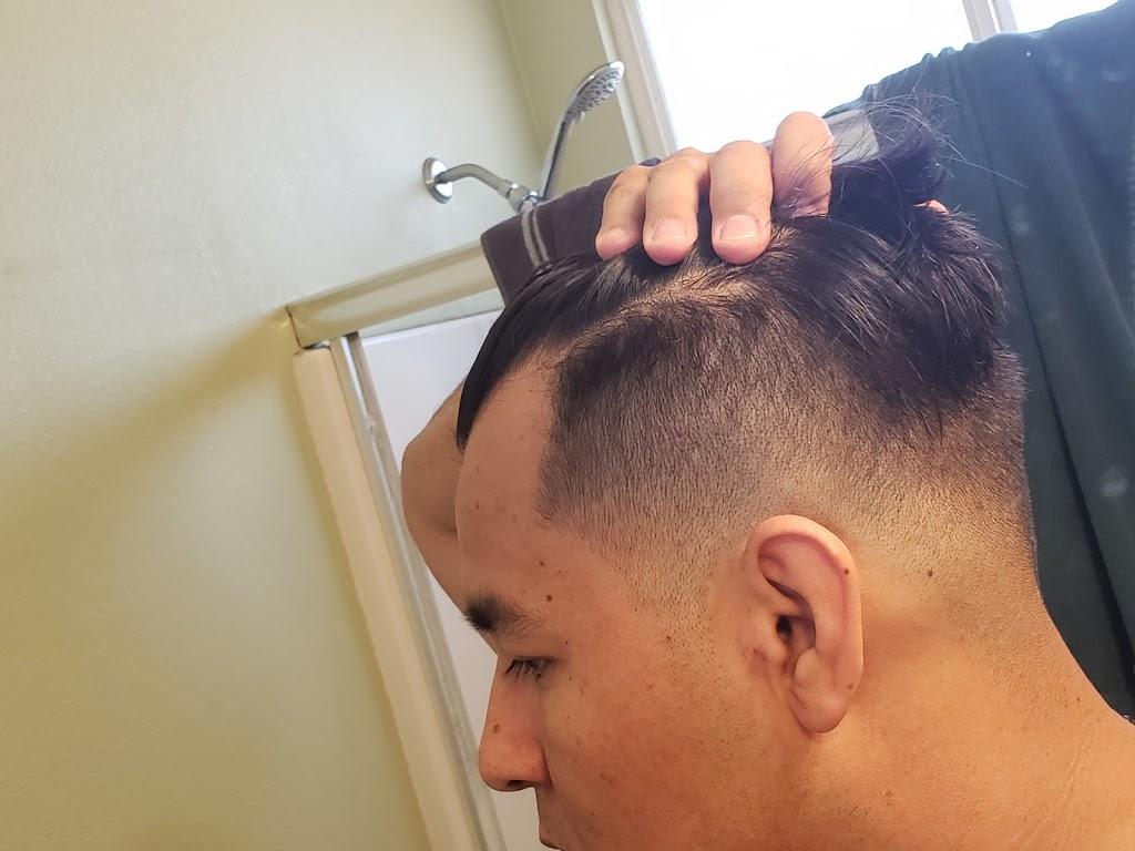 Straight Edge and Cuts - hair care    Photo 3 of 9   Address: 9233 Telegraph Rd, Pico Rivera, CA 90660, USA   Phone: (562) 271-7758