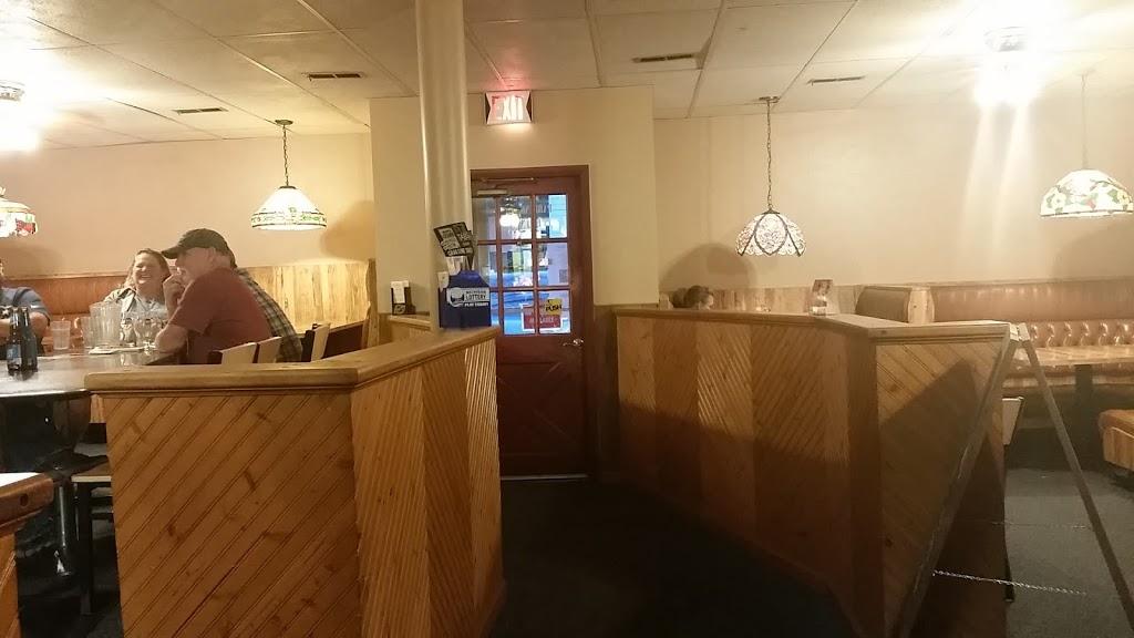 Village Pizzeria - restaurant  | Photo 1 of 10 | Address: 714 W Temperance Rd, Temperance, MI 48182, USA | Phone: (734) 847-0240