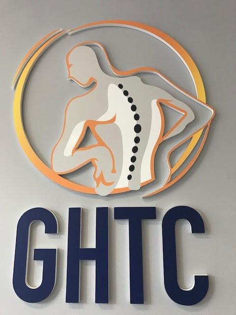 Golden Holistic Treatment Center - hospital    Photo 7 of 8   Address: 6809 Bergenline Ave, Guttenberg, NJ 07093, USA   Phone: (201) 766-0015