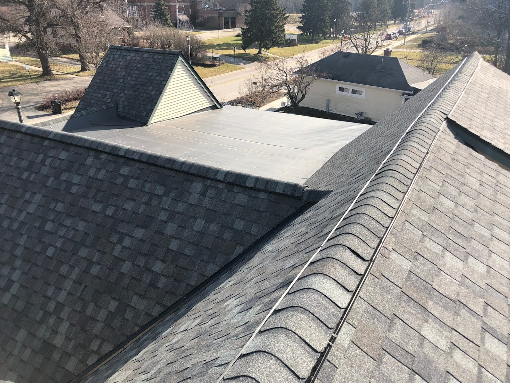 Wisconsin Roofing, LLC - roofing contractor  | Photo 4 of 10 | Address: N60 W14459 Kaul Ave, Menomonee Falls, WI 53051, USA | Phone: (262) 349-6338