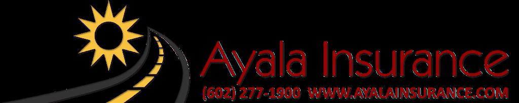 Ayala Insurance Service, LLC - insurance agency  | Photo 2 of 2 | Address: 6730 W Camelback Rd, Glendale, AZ 85303, USA | Phone: (602) 443-5504