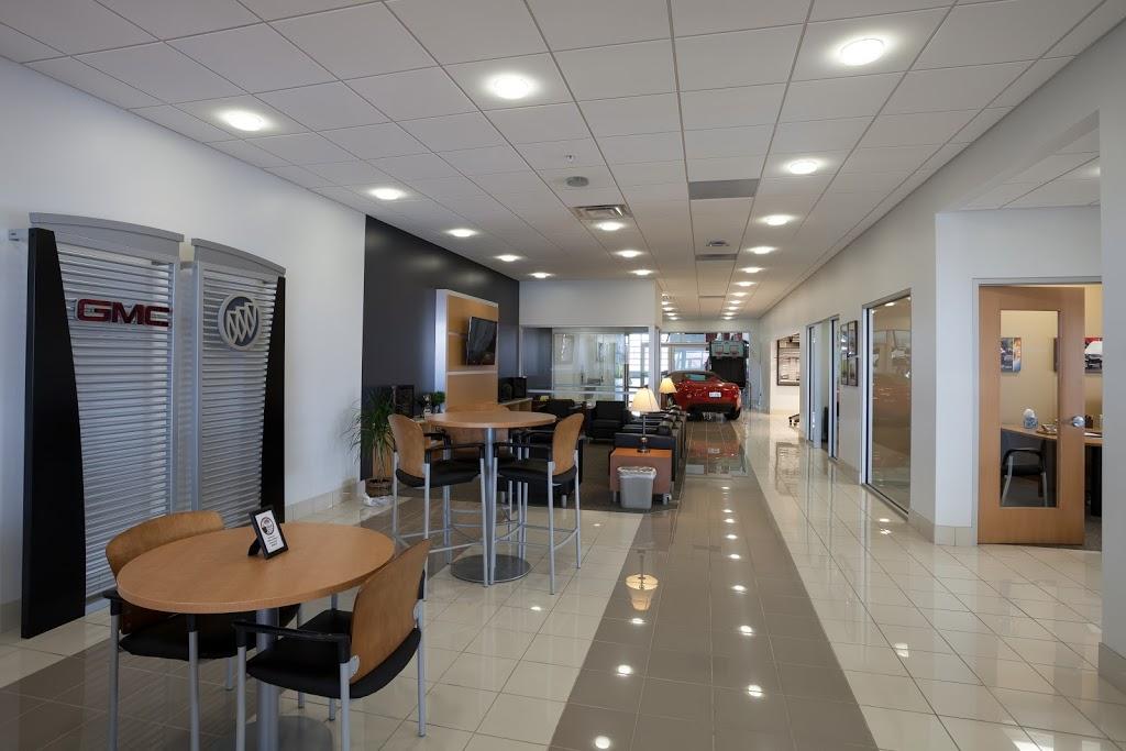 Fiehrer Motors - car dealer  | Photo 4 of 10 | Address: 6720 Gilmore Rd, Hamilton, OH 45011, USA | Phone: (866) 662-2107