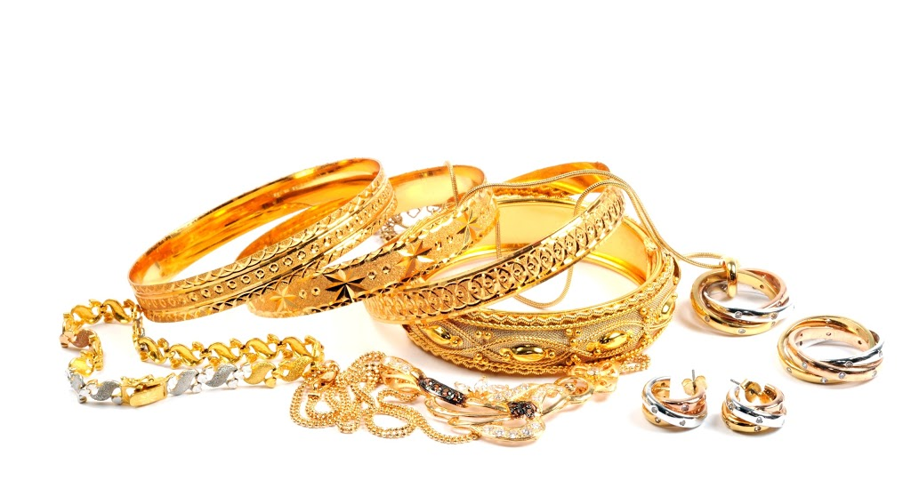 Gold Guys Woodbury - jewelry store  | Photo 3 of 10 | Address: 9220 Hudson Rd #710, Woodbury, MN 55125, USA | Phone: (651) 714-9200
