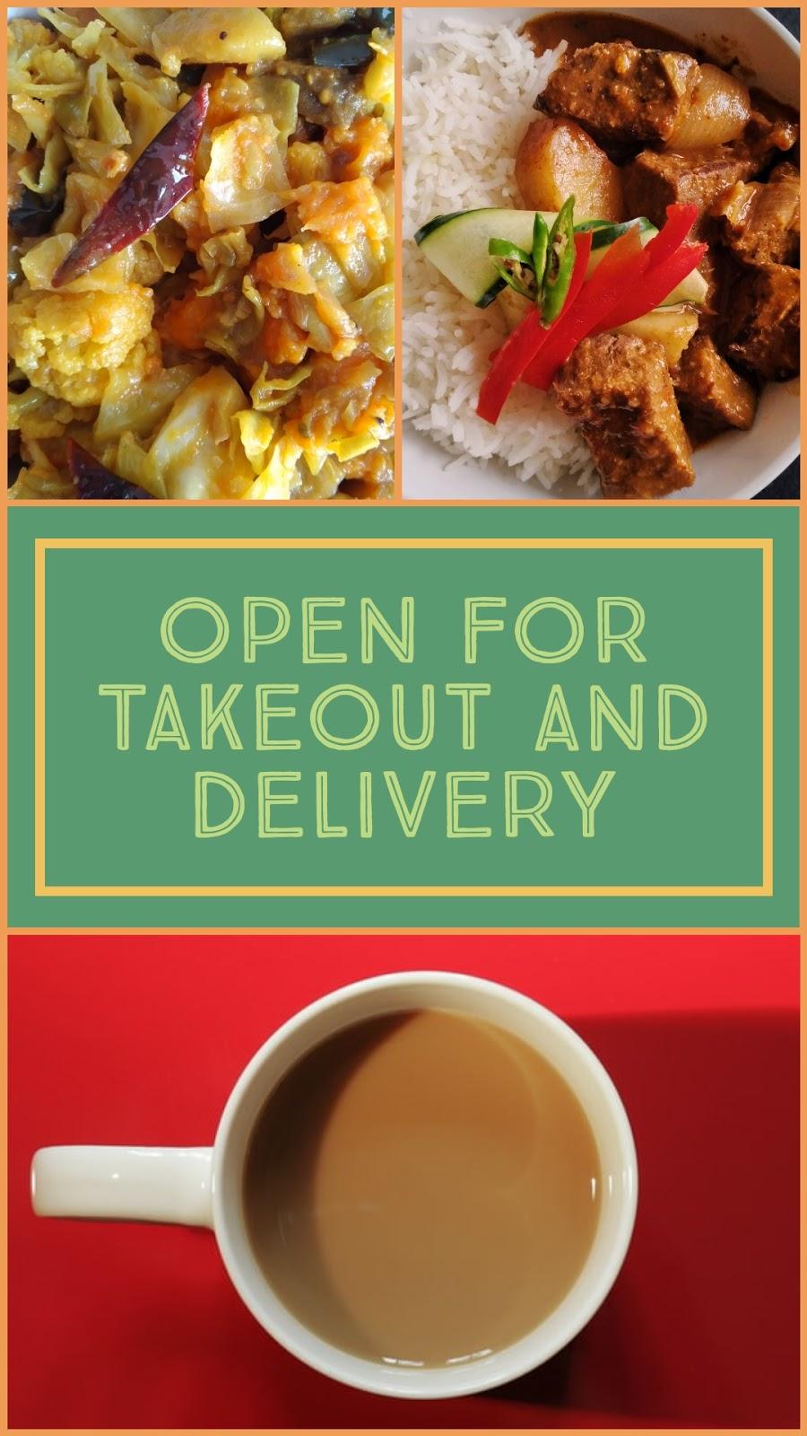 TexMasala - restaurant  | Photo 8 of 10 | Address: 6403 Sierra Blanca Dr, Houston, TX 77083, USA | Phone: (346) 256-3303
