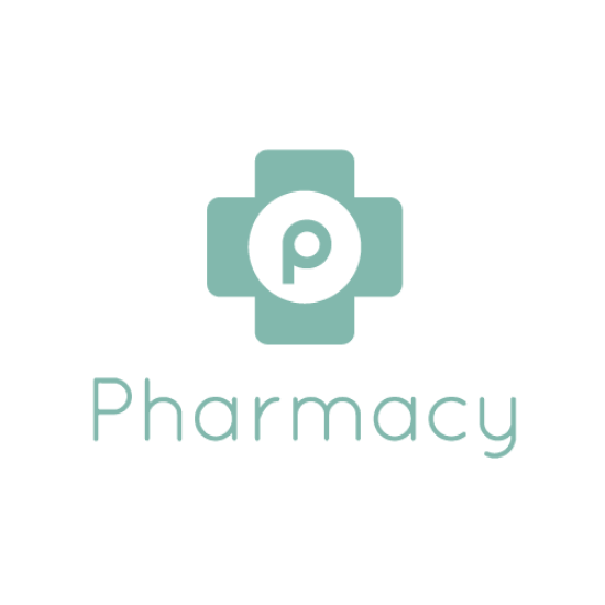 Publix Pharmacy at Summertree Plaza - pharmacy  | Photo 1 of 1 | Address: 32765 Eiland Blvd, Zephyrhills, FL 33545, USA | Phone: (813) 779-2510