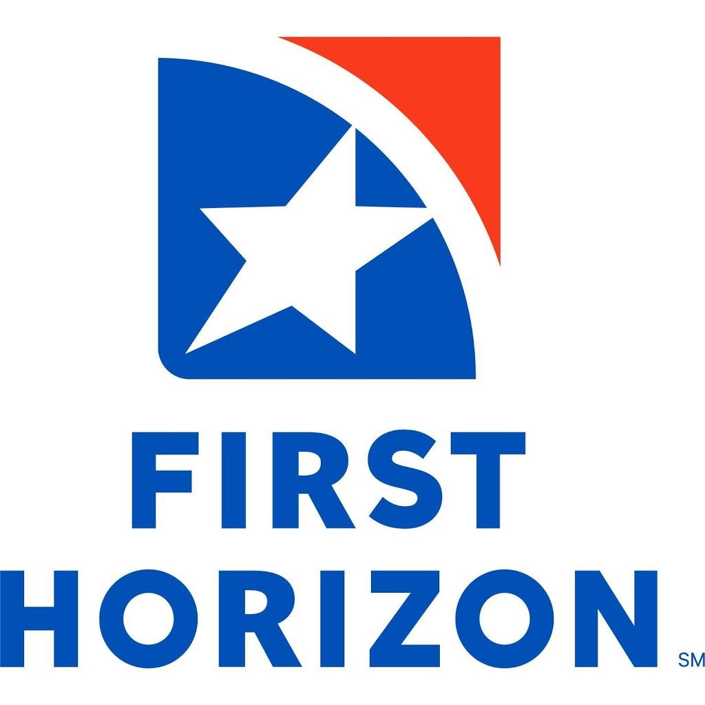 First Horizon Bank - bank  | Photo 5 of 5 | Address: 3038 Columbia Ave, Franklin, TN 37064, USA | Phone: (615) 599-0479
