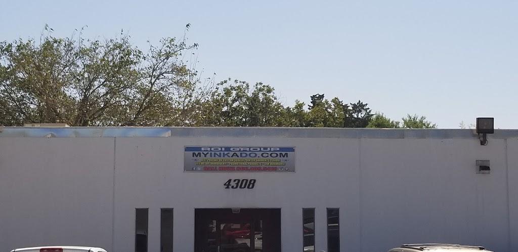 MyInkADo.com - clothing store    Photo 1 of 8   Address: 4308 Broadway Ave, Haltom City, TX 76117, USA   Phone: (855) 357-7468