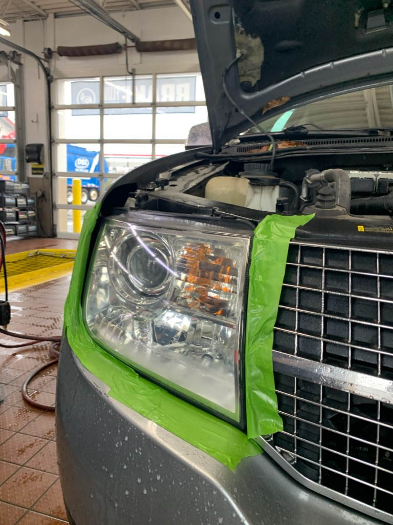 Jiffy Lube - car repair  | Photo 2 of 8 | Address: 1534 Vierling Dr E, Shakopee, MN 55379, USA | Phone: (952) 496-0922