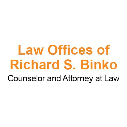 Law Offices of Richard S. Binko - lawyer  | Photo 8 of 10 | Address: 2427 William St, Buffalo, NY 14206, USA | Phone: (716) 895-5500