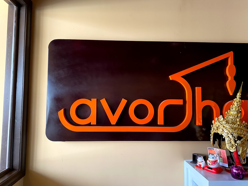 avor Thai - restaurant  | Photo 7 of 10 | Address: 900 Commonwealth Dr, Cranberry Twp, PA 16066, USA | Phone: (724) 591-5344