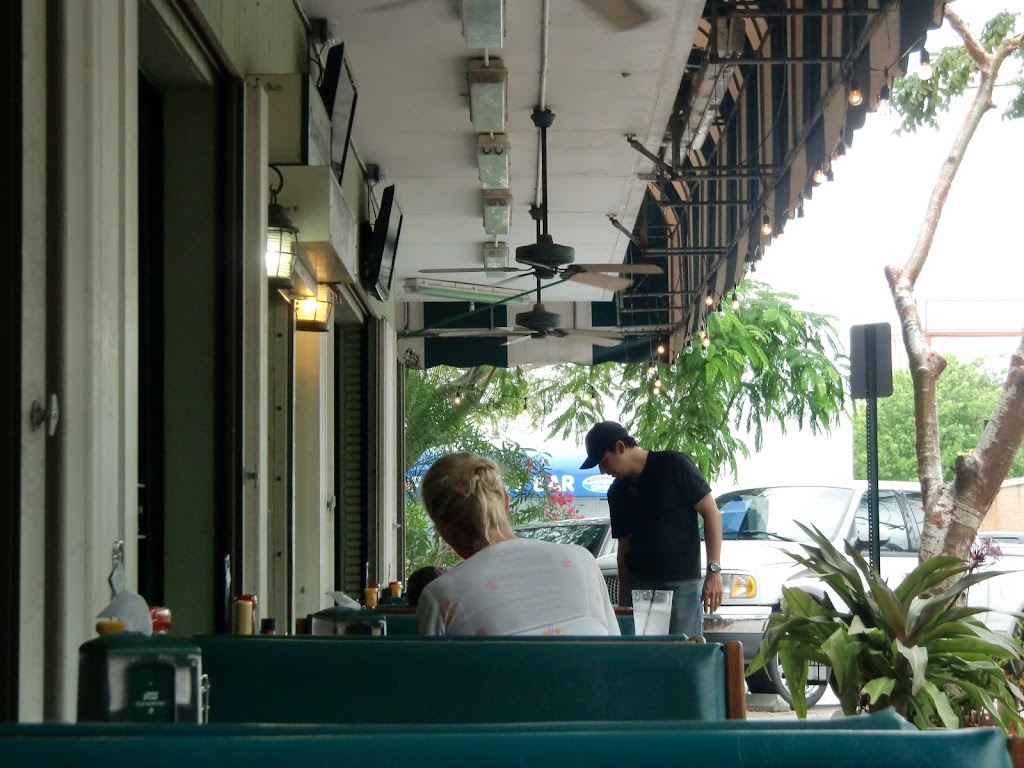 Quarterdeck Restaurants - restaurant    Photo 4 of 10   Address: 1035 SE 17th St, Fort Lauderdale, FL 33316, USA   Phone: (954) 524-6163