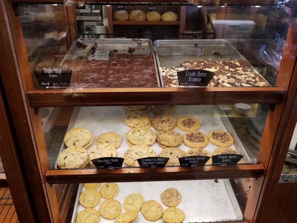 Kneaders Bakery & Cafe - bakery  | Photo 8 of 10 | Address: 9846 Zenith Meridian Dr, Englewood, CO 80112, USA | Phone: (303) 643-5941