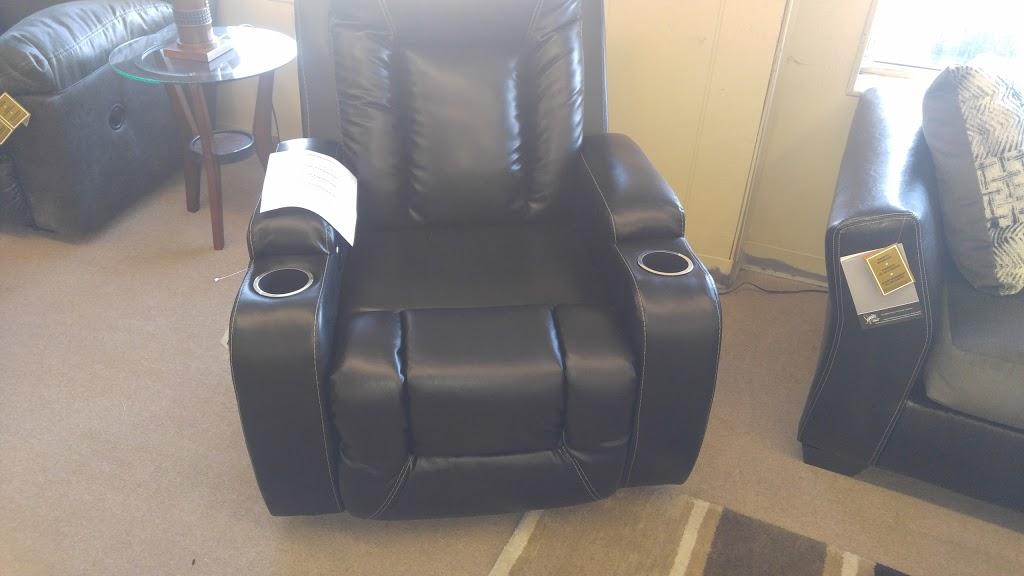 Bert Rentals & Sales, Inc. (Swansea) - furniture store  | Photo 9 of 10 | Address: 1323 N Illinois St, Belleville, IL 62226, USA | Phone: (618) 277-4200