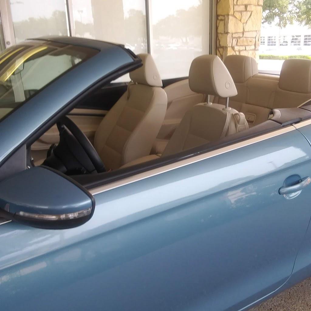 Freeman Hyundai Mazda Service - car repair  | Photo 2 of 9 | Address: 1800 E Airport Fwy, Irving, TX 75062, USA | Phone: (972) 438-4801