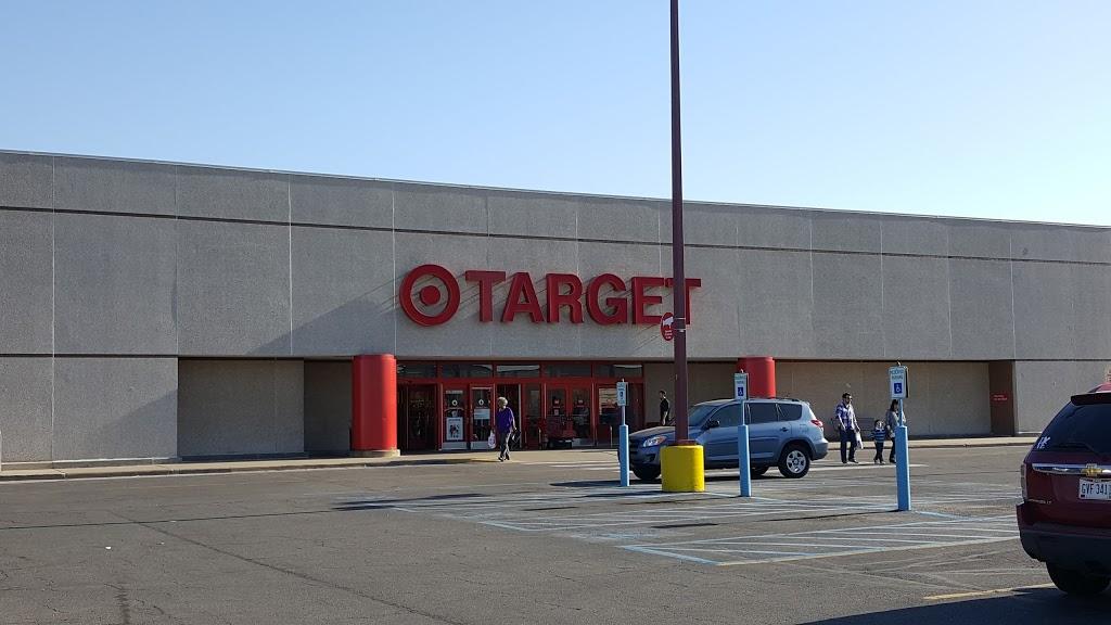 Target - department store  | Photo 4 of 10 | Address: 5225 Monroe St, Toledo, OH 43623, USA | Phone: (419) 843-3441