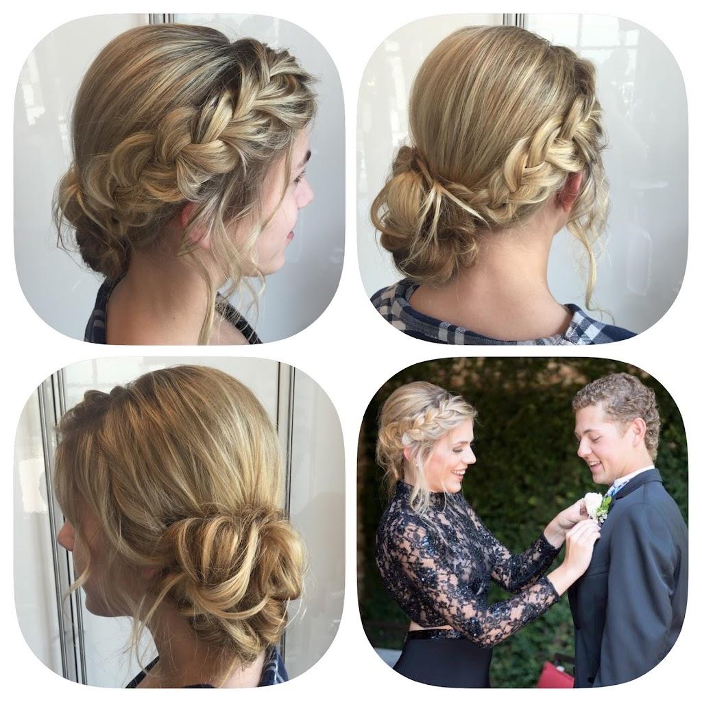 Michelle Wall Hair Designs @ City Salon - hair care  | Photo 10 of 10 | Address: 2109 Summer Lee Dr , Ste 103, Room#401, Rockwall, TX 75032, USA | Phone: (214) 673-1476