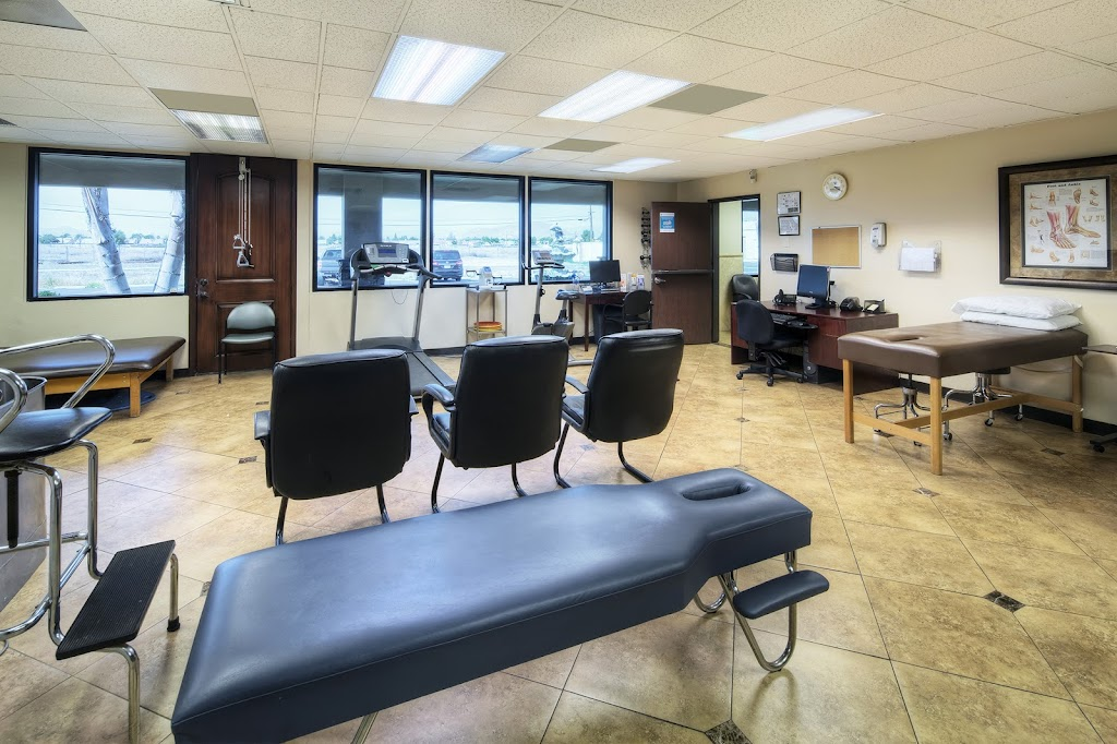 Healthpointe Perris - hospital  | Photo 2 of 10 | Address: 2226 Medical Center Dr #101, Perris, CA 92571, USA | Phone: (951) 657-1400