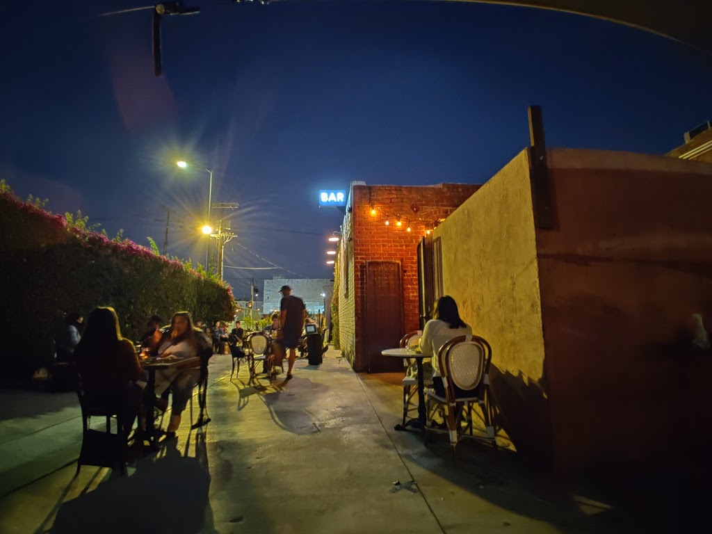 Ichijiku Sushi - restaurant    Photo 6 of 10   Address: 5629, 1/2 N Figueroa St, Los Angeles, CA 90042, USA   Phone: (323) 739-6232
