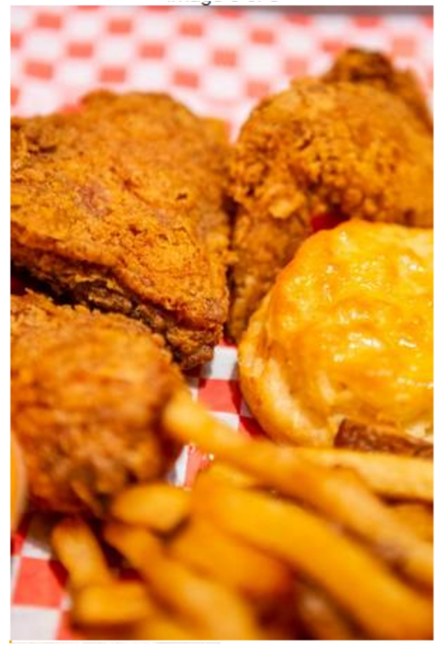 Bobwhite Counter - restaurant    Photo 3 of 10   Address: 150 Warren St, Jersey City, NJ 07302, USA   Phone: (201) 434-6267