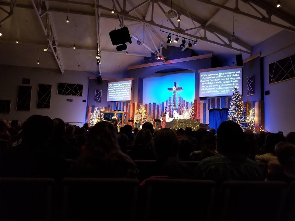 Snohomish Community Church - church    Photo 1 of 10   Address: 13622 Dubuque Rd, Snohomish, WA 98290, USA   Phone: (425) 334-9181