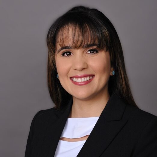 DJS Law Group - lawyer    Photo 4 of 6   Address: 13119 W Linebaugh Ave #102, Tampa, FL 33626, USA   Phone: (888) 266-1078