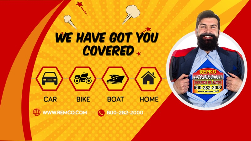 Remco Auto Insurance - insurance agency  | Photo 7 of 10 | Address: 2847 W Davis St, Dallas, TX 75211, USA | Phone: (214) 441-6444