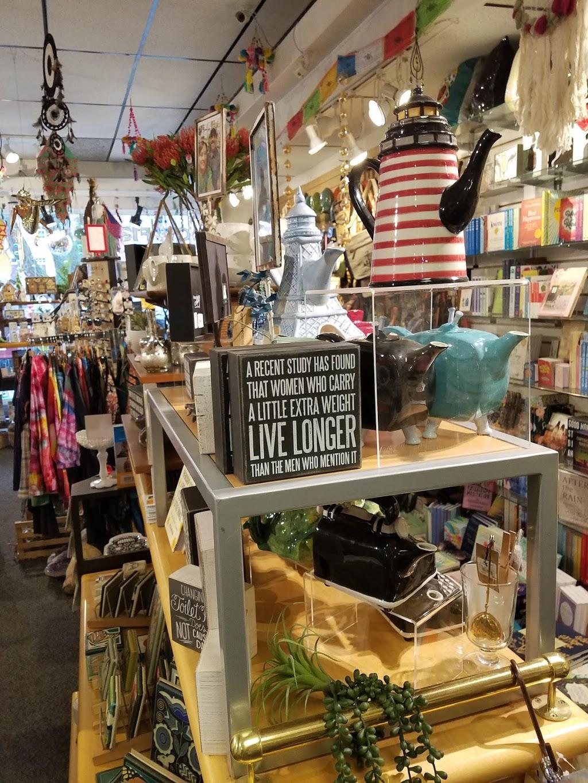 Glow Fish Studios - store    Photo 3 of 10   Address: 2840 Biddle Ave, Wyandotte, MI 48192, USA   Phone: (734) 552-6323