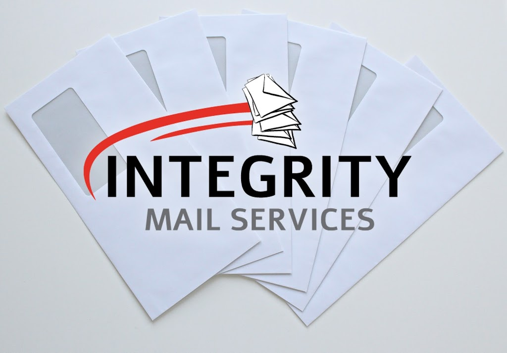 Integrity Mail Services - store    Photo 1 of 1   Address: 3425 Lake Center Dr # 5, Mt Dora, FL 32757, USA   Phone: (352) 383-9040