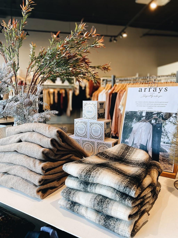 No Rest For Bridget Newport Beach - clothing store  | Photo 7 of 10 | Address: 3121 Newport Blvd, Newport Beach, CA 92663, USA | Phone: (949) 566-0332