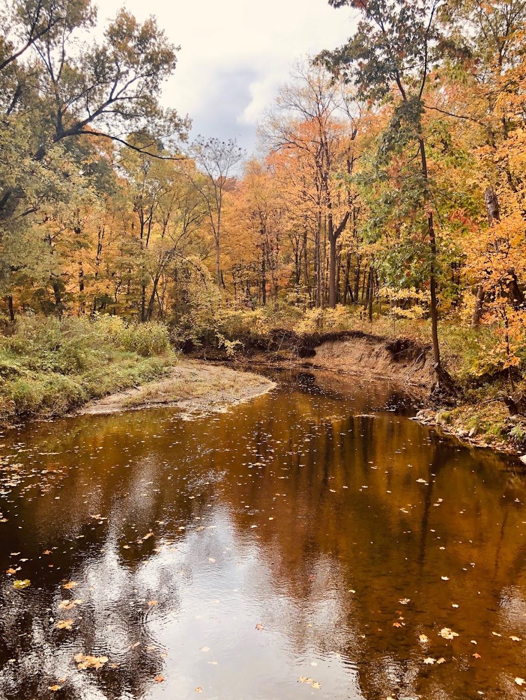 Brush Creek Park - park  | Photo 4 of 10 | Address: PA-588, Beaver Falls, PA 15010, USA | Phone: (724) 770-2060