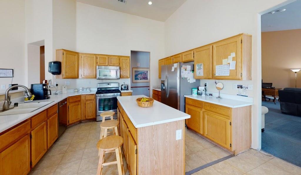 Better Living For Seniors - health  | Photo 10 of 10 | Address: 9712 Enniskeen Ave, Las Vegas, NV 89129, USA | Phone: (702) 860-4967