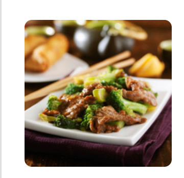 Great Wall Chinese Restaurant - restaurant  | Photo 3 of 3 | Address: 908 Little Deer Creek Valley Rd, Russellton, PA 15076, USA | Phone: (724) 265-2830