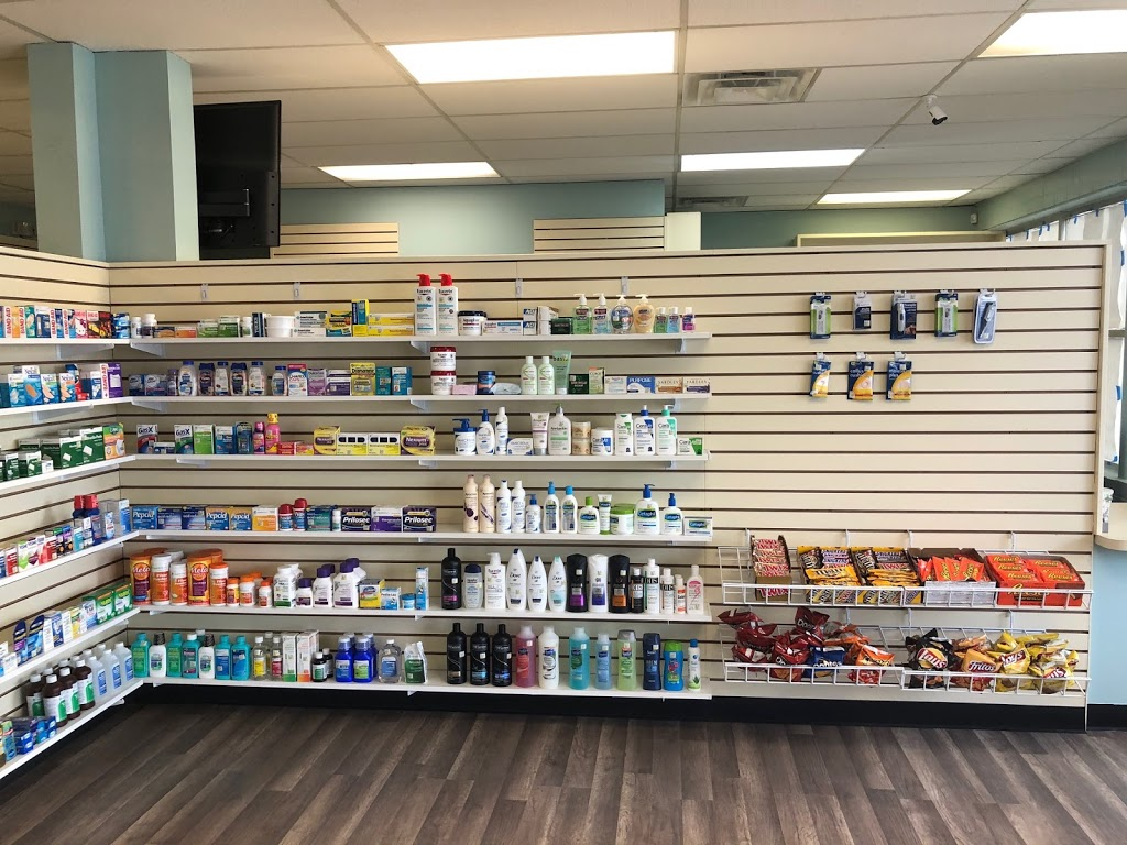Apollo Pharmacy of Wyandotte - pharmacy  | Photo 2 of 2 | Address: 2000 Eureka Rd, Wyandotte, MI 48192, USA | Phone: (734) 550-0850
