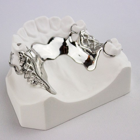 Cosmetic Dental Services - dentist  | Photo 2 of 5 | Address: 2189 S James Rd, Columbus, OH 43232, USA | Phone: (855) 471-6670