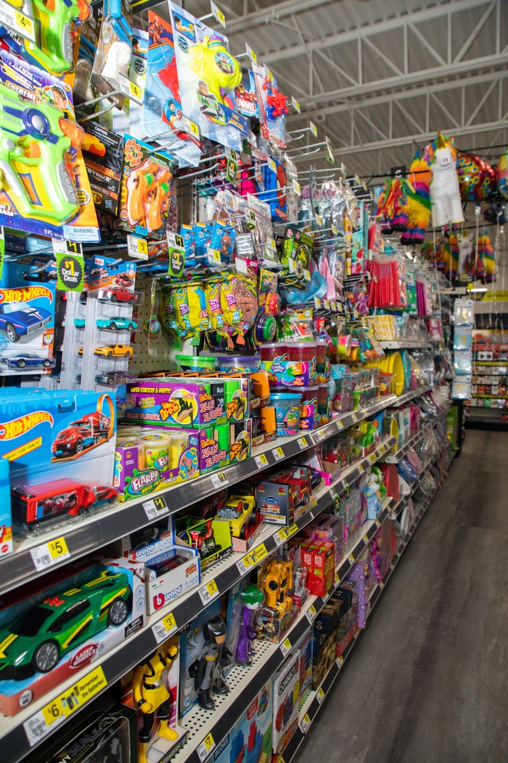 Dollar General - convenience store    Photo 10 of 10   Address: 3251 St, OH-51, Elmore, OH 43416, USA   Phone: (567) 236-0092