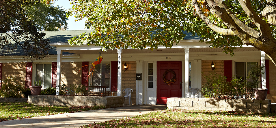 Golden Gardens - health  | Photo 5 of 10 | Address: 8526 W Mill Rd, Milwaukee, WI 53225, USA | Phone: (414) 358-0407