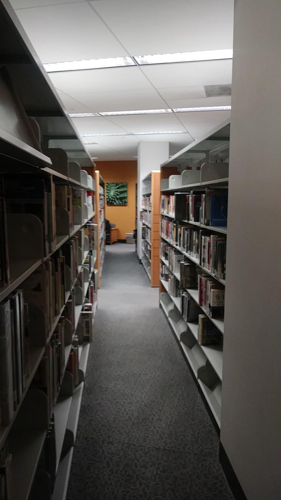 Haskett Branch - library    Photo 5 of 10   Address: 2650 W Broadway, Anaheim, CA 92804, USA   Phone: (714) 765-5075