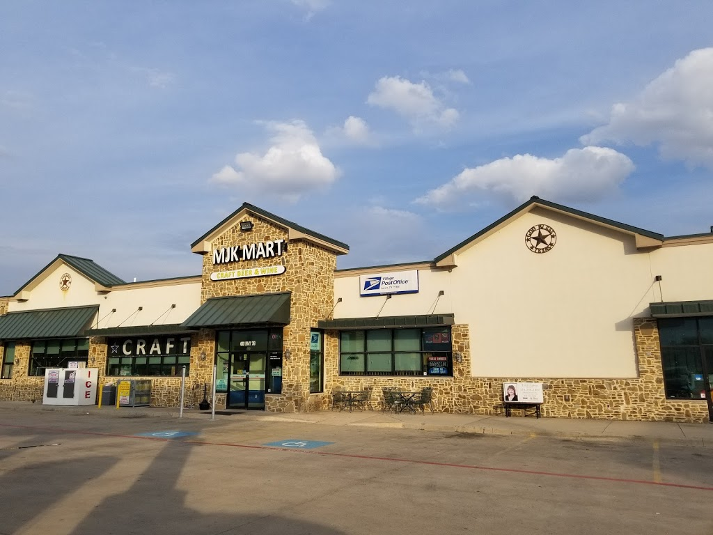 Shell - gas station    Photo 1 of 10   Address: 400 TX-78, Lavon, TX 75166, USA   Phone: (214) 326-6474