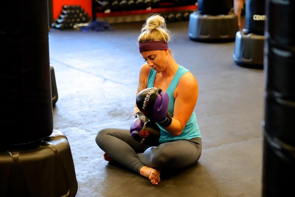 Farrells eXtreme Bodyshaping - Blaine - gym  | Photo 9 of 10 | Address: 1510 109th Ave NE #160, Blaine, MN 55449, USA | Phone: (763) 784-2401