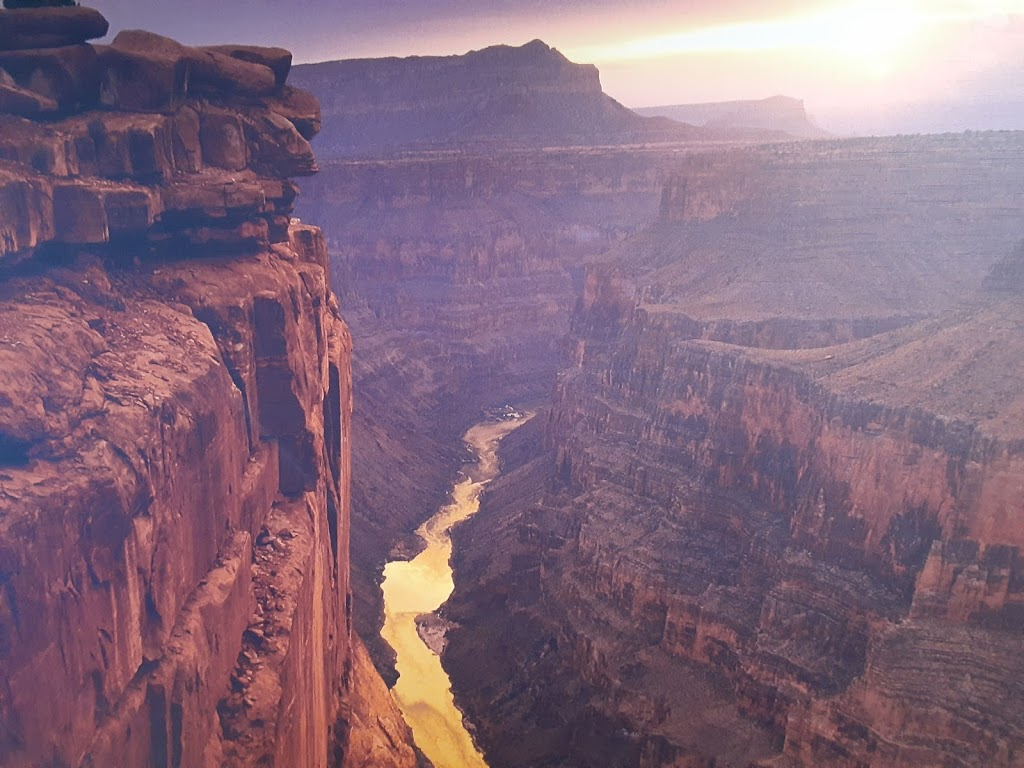 Fellowship Towers - lodging  | Photo 3 of 10 | Address: 222 E Indianola Ave, Phoenix, AZ 85012, USA | Phone: (602) 266-9438