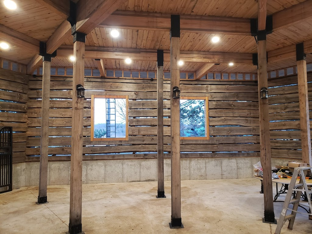 Borges Electric - electrician    Photo 6 of 10   Address: 11609 N 110th E Ave, Collinsville, OK 74021, USA   Phone: (918) 804-6696
