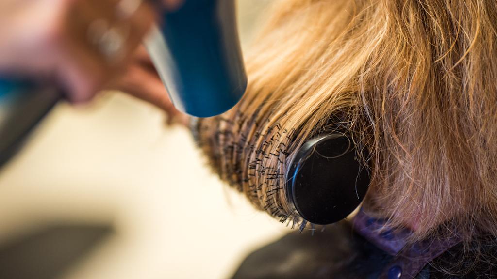 Image Perfect Hair Salon - hair care    Photo 1 of 9   Address: 2403 US-183, Leander, TX 78641, USA   Phone: (512) 259-2648