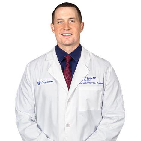 4e Dental Lab - dentist  | Photo 13 of 13 | Address: 7372 Walnut Ave suite # c, Buena Park, CA 90620, USA | Phone: (714) 266-0523