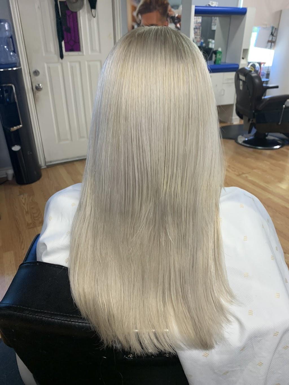 Diamond Beauty Salon & Barber Shop - hair care    Photo 6 of 10   Address: 1526 Idlewild Ln, Lancaster, TX 75134, USA   Phone: (214) 643-0940