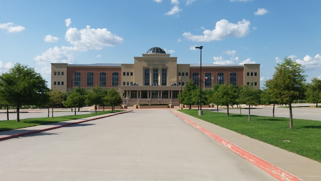 Collin County Adult Probation - local government office    Photo 1 of 1   Address: 2100 Bloomdale Rd, McKinney, TX 75071, USA   Phone: (972) 548-3600