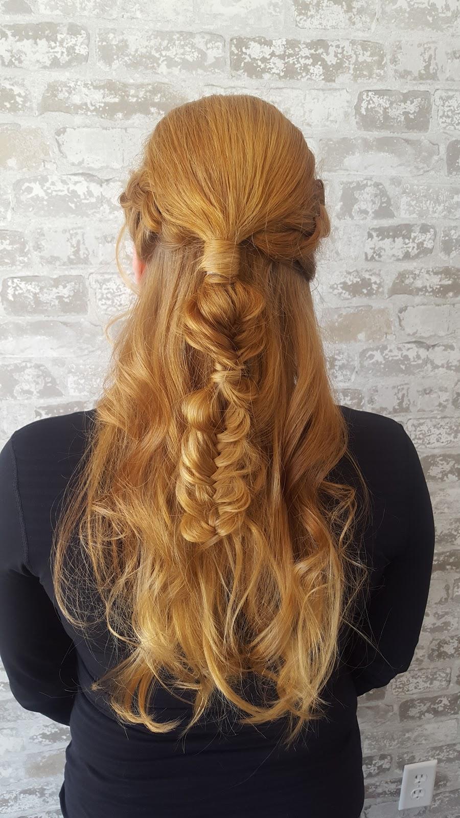 one 17 hair studios - hair care    Photo 5 of 10   Address: 7315 W Warm Springs Rd, Las Vegas, NV 89113, USA   Phone: (702) 496-5778