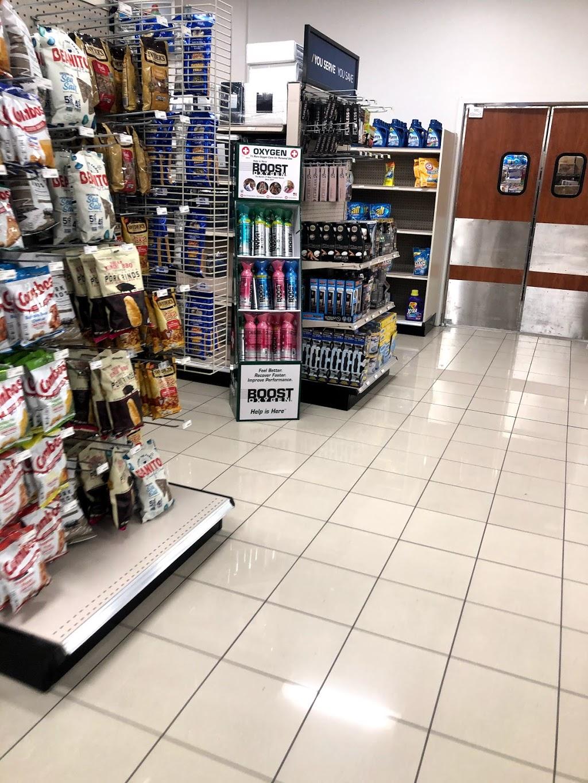 NS Mayport NEX Mini-Mart - convenience store  | Photo 2 of 5 | Address: 3600 Mayport Rd, Jacksonville, FL 32233, USA | Phone: (904) 242-3277